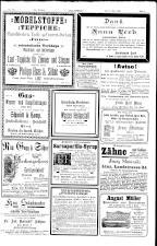 Linzer Volksblatt 18930611 Seite: 9