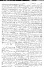 Linzer Volksblatt 19171011 Seite: 2