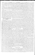 Linzer Volksblatt 19171011 Seite: 3