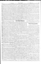 Linzer Volksblatt 19171011 Seite: 4
