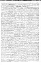 Linzer Volksblatt 19171011 Seite: 5