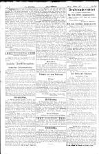 Linzer Volksblatt 19171011 Seite: 6