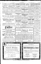 Linzer Volksblatt 19171011 Seite: 8