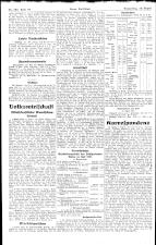Linzer Volksblatt 19260812 Seite: 10
