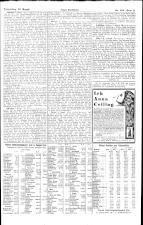 Linzer Volksblatt 19260812 Seite: 11