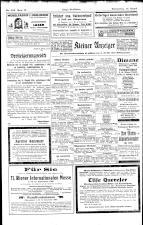 Linzer Volksblatt 19260812 Seite: 12