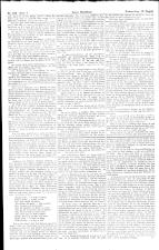 Linzer Volksblatt 19260812 Seite: 2