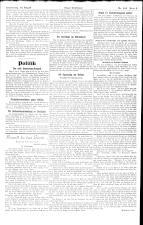 Linzer Volksblatt 19260812 Seite: 3