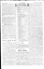 Linzer Volksblatt 19260812 Seite: 4