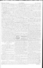 Linzer Volksblatt 19260812 Seite: 5
