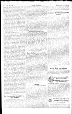Linzer Volksblatt 19260812 Seite: 6