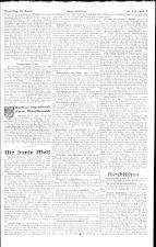 Linzer Volksblatt 19260812 Seite: 7