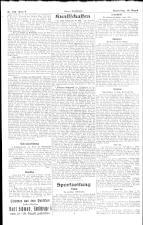 Linzer Volksblatt 19260812 Seite: 8
