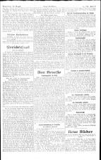 Linzer Volksblatt 19260812 Seite: 9