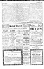 Linzer Volksblatt 19270504 Seite: 10
