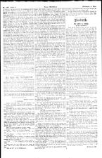Linzer Volksblatt 19270504 Seite: 2