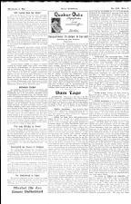 Linzer Volksblatt 19270504 Seite: 3