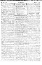 Linzer Volksblatt 19270504 Seite: 4