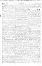 Linzer Volksblatt 19270504 Seite: 5