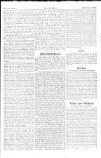 Linzer Volksblatt 19270504 Seite: 6