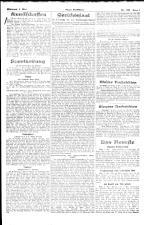 Linzer Volksblatt 19270504 Seite: 7