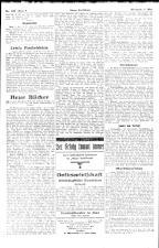 Linzer Volksblatt 19270504 Seite: 8