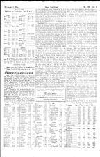 Linzer Volksblatt 19270504 Seite: 9