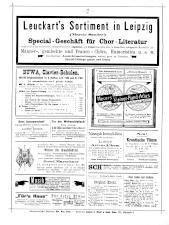 Die Lyra 18930101 Seite: 10