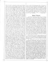 Die Lyra 18930101 Seite: 2