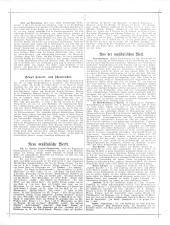 Die Lyra 18930101 Seite: 3