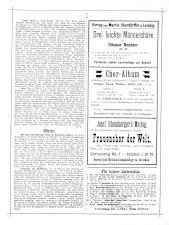 Die Lyra 18930101 Seite: 4
