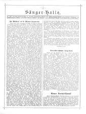 Die Lyra 18930101 Seite: 5