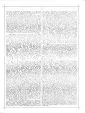 Die Lyra 18930101 Seite: 7