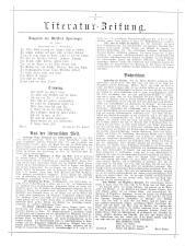 Die Lyra 18930101 Seite: 8