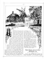 Die Lyra 18930715 Seite: 2