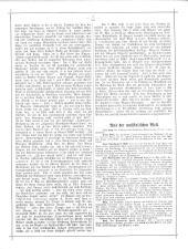 Die Lyra 18930715 Seite: 3