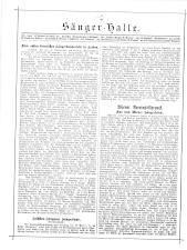 Die Lyra 18930715 Seite: 4