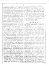 Die Lyra 18930715 Seite: 5