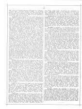 Die Lyra 18930715 Seite: 6