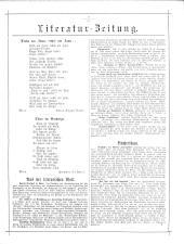 Die Lyra 18930715 Seite: 7