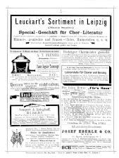 Die Lyra 18930715 Seite: 8