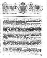 Leipziger Zeitung