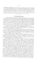 Österreichische Lehrerinnen-Zeitung 18930101 Seite: 10