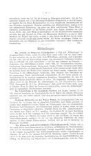 Österreichische Lehrerinnen-Zeitung 18930101 Seite: 11