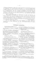 Österreichische Lehrerinnen-Zeitung 18930101 Seite: 12
