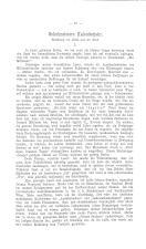 Österreichische Lehrerinnen-Zeitung 18930101 Seite: 13