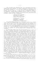 Österreichische Lehrerinnen-Zeitung 18930101 Seite: 14