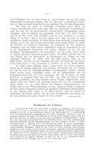 Österreichische Lehrerinnen-Zeitung 18930101 Seite: 15