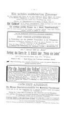 Österreichische Lehrerinnen-Zeitung 18930101 Seite: 16