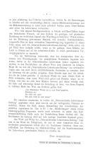 Österreichische Lehrerinnen-Zeitung 18930101 Seite: 2